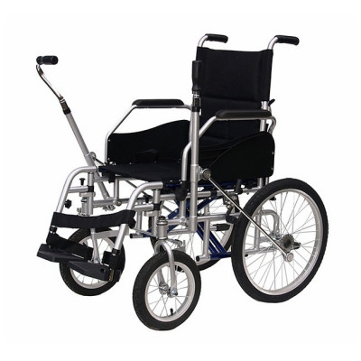 Кресло-коляска Xeryus 200