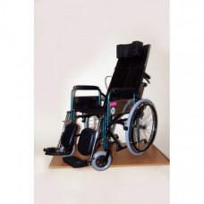 Кресло-коляска Xeryus 120