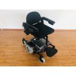 Видеообзор на кресло-коляску Vela Blues 210