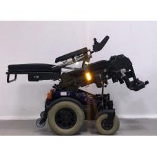 Кресло-коляска с электроприводом Meyra Sprint GT