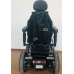Кресло-коляска с электроприводом Observer Максимус