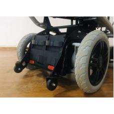 Кресло-коляска с электроприводом Otto Bock А200