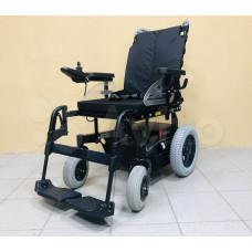 Кресло-коляска с электроприводом Otto Bock B400