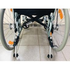 Кресло-коляска Ortonica Trend 65