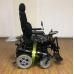 Кресло-коляска с электроприводом Otto Bock B600