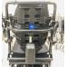 Кресло-коляска с электроприводом Ottobock B400