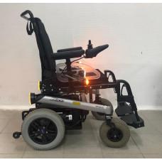 Кресло-коляска с электроприводом OttoBock B500 (2014 г.в)