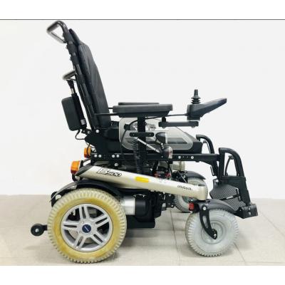 Кресло-коляска с электроприводом OttoBock B500