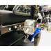 Кресло-коляска с электроприводом OttoBock Juvo B5 (2018 г.в.)