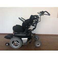 Кресло-коляска с электроприводом Permobil C300