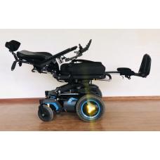 Кресло-коляска с электроприводом Permobil F3