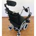 Кресло-коляска с электроприводом Vermeiren Navix