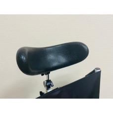 Кресло-коляска с санитарным оснащением Dietz Baja