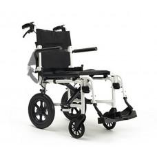 Кресло-коляска Vermeiren Bobby Evo