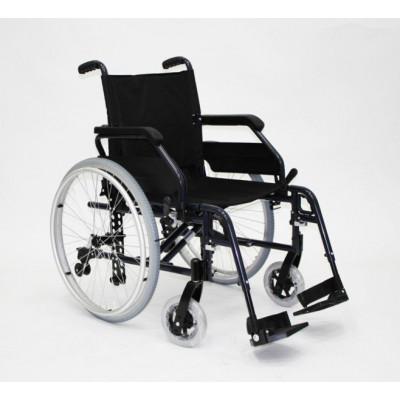 Кресло-коляска Vermeiren FS 253 LACHQ