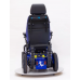 Кресло-коляска вездеход ступенькоход Caterwil GTS 4WD