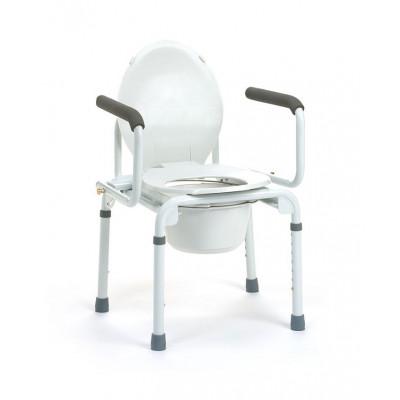 Кресло-стул Vermeiren Stacy