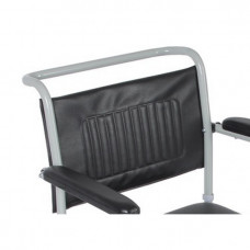 Кресло туалетное VCWK2