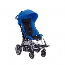 Кресло-коляска Convaid Cruiser