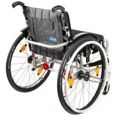 Кресло-коляска Invacare XLT