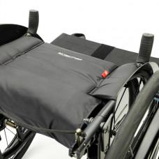 Кресло-коляска Kuschall Compact