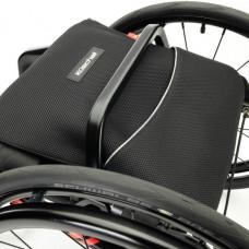 Кресло-коляска Kuschall K-series
