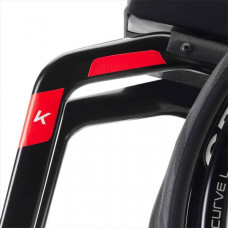 Кресло-коляска Kuschall KSL