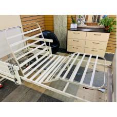 Кровать электрическая 4-секционная Magic Bed