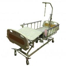 Кровать Da858a с функцией CPR