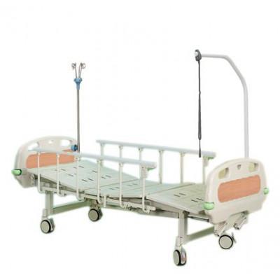 Кровать DHC FE-3