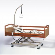 Кровать Vermeiren Interval (в комплекте с матрасом)