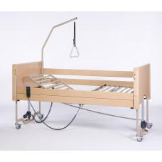 Кровать Vermeiren LUNA Basic