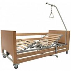 Кровати и столики