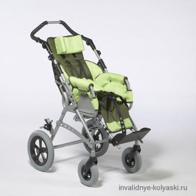Кресло-коляска Vermeiren Gemini