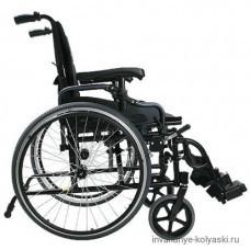 Кресло-коляска Karma Ergo 852
