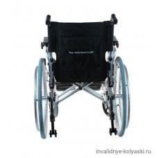 Кресло-коляска LY-710-903