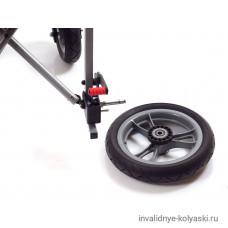 Кресло-коляска Convaid EZ Rider