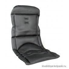 Мягкая накладка на сиденье к коляске Excel Elise Travel Buggy