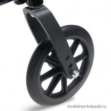 Кресло-коляска Армед H002