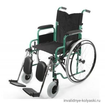 Кресло-коляска Симс-2 1618С0304S