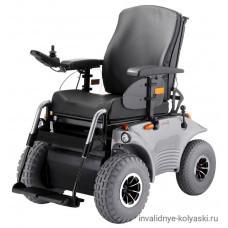 Аккумулятор для коляски Meyra Optimus 2 12v100ah Gel