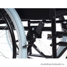 Кресло-коляска Ortonica Base 100
