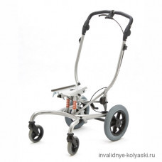 Рама для улицы Fumagalli FUORI New для коляски MITICO 874005R