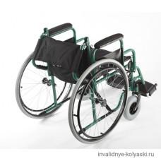 Кресло-коляска Симс 1618С0303 SU