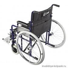 Кресло-коляска Симс-2 3022C0304SP (серия 3000)