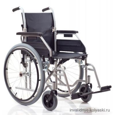 Кресло-коляска Ortonica Base 180