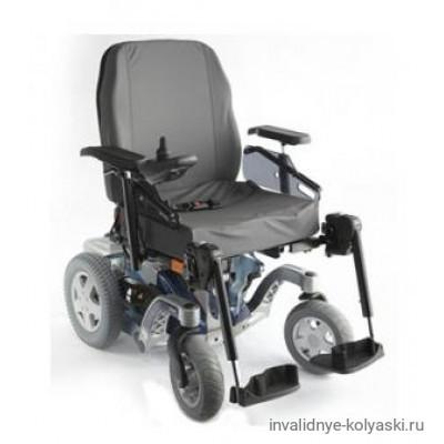 Кресло-коляска Invacare Storm