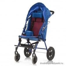 Кресло-коляска Армед H 032