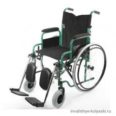 Кресло-коляска Симс 1618С0304SU