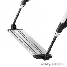 Кресло-коляска Meyra iChair MC2 1.611 Medium